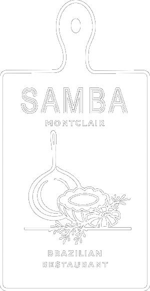 Samba Restaurant -  A Taste of Brazil
